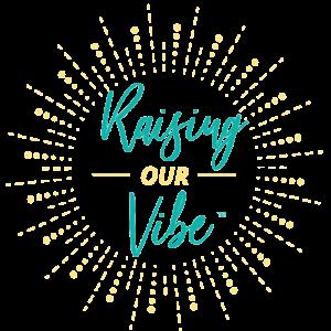 Raising-Our-Vibe-Logo